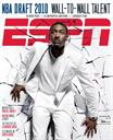ESPN Magazine Subscription